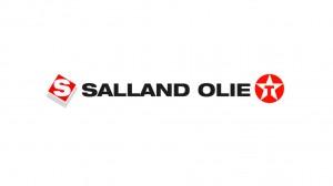 salland-olie